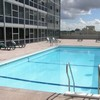 Fifth Floor Pool Deck Preview Image